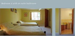 bed-2-en-suite