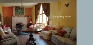 drawing-room-1