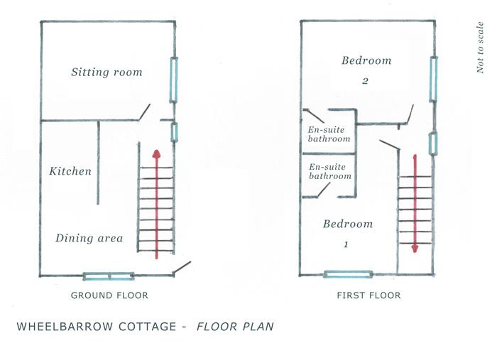 Floorplan-cottageA4